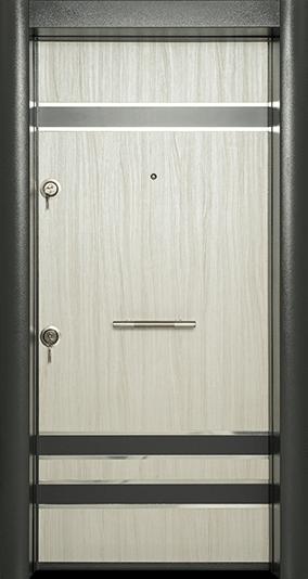 Dores Ürünler Kapı